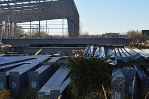 В Угличе в 2014 году будет запущен новый завод