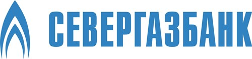 Картинки по запросу севергазбанк лого