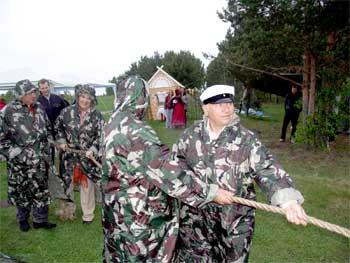 http://uglich.ru/uploaded/newsimages/1753_03.jpg