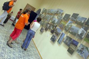 Фотофестиваль - 2007