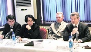 Фото пресс-службы губернатора