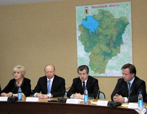 фото с сайта www.adm.yar.ru