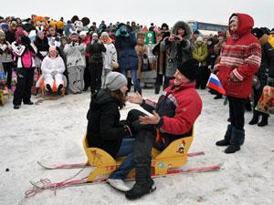 Фото: www.goroduglich.ru